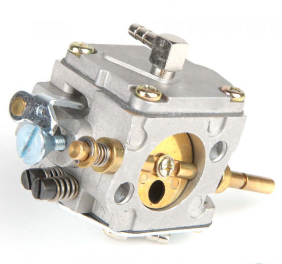 Carburateur pour TS400 STIHL 42231200651