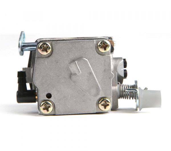 Carburateur pour 281 et 288 Husqvarna 503280401