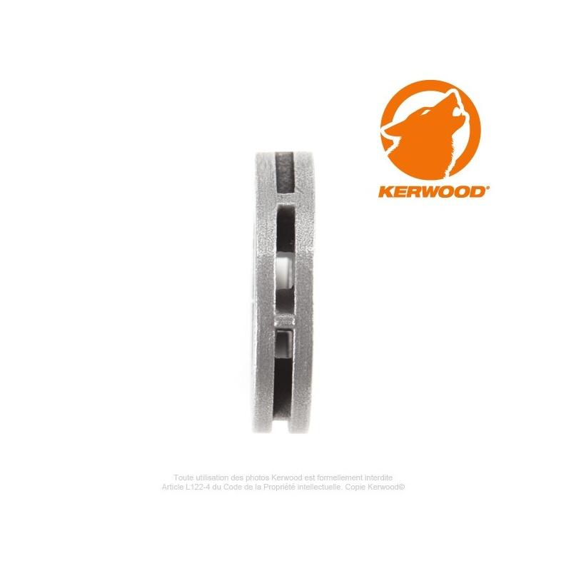 Bague 7 dents .325″ Kerwood pour Husqvarna 501 45 74-02