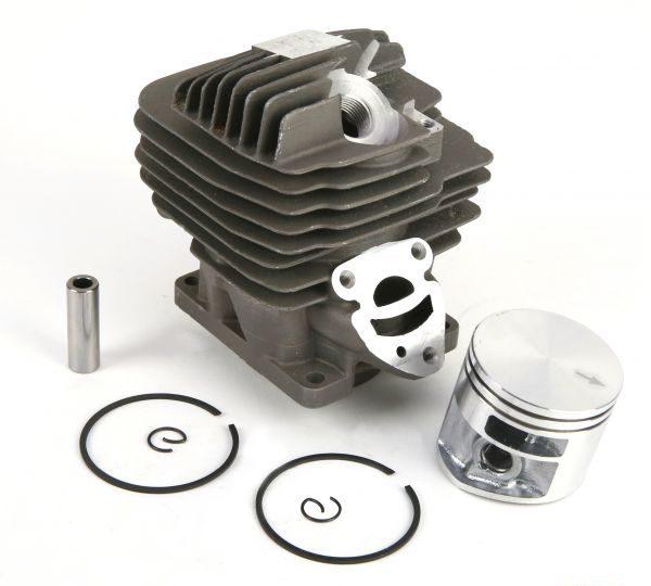 Kit cylindre piston pour Stihl MS261 – 1141 020 1200