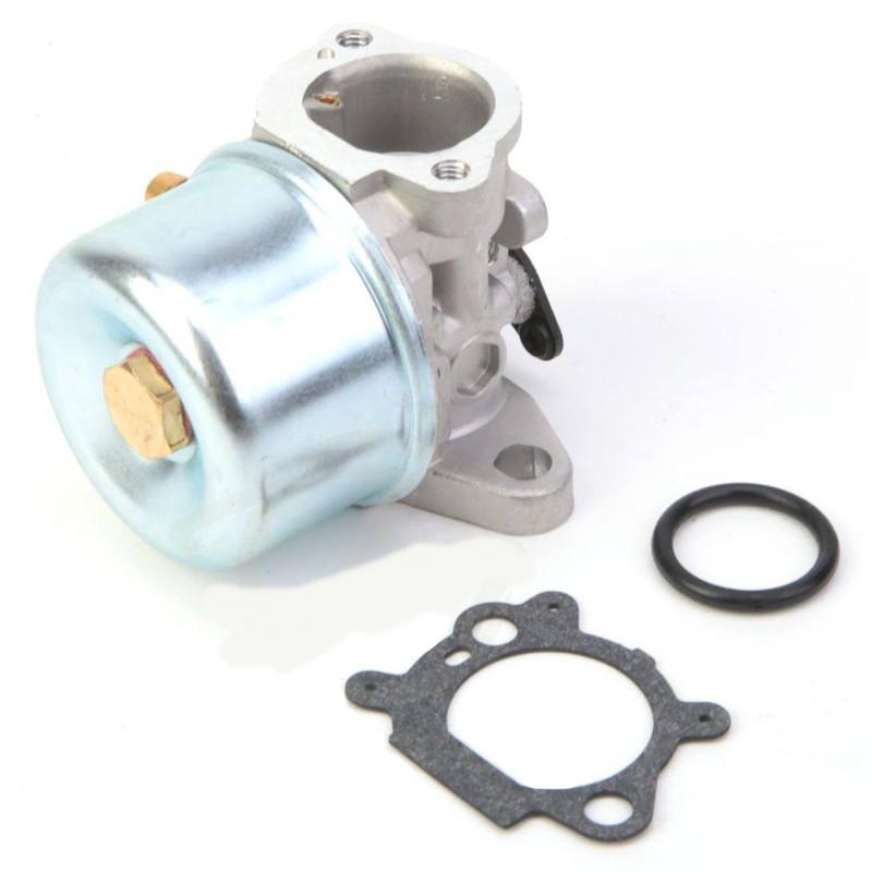 Carburateur pour Briggs & Stratton 799866, 794304, 790845