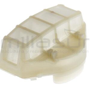 Filtre à air origine Anova M445HXP-031