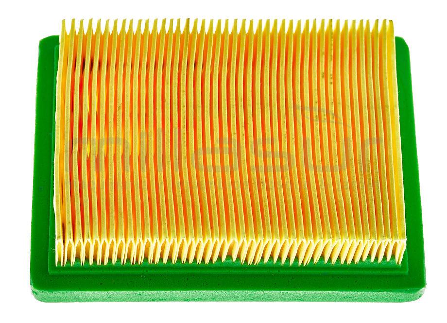 Filtre à air d'origine Anova MA173-042