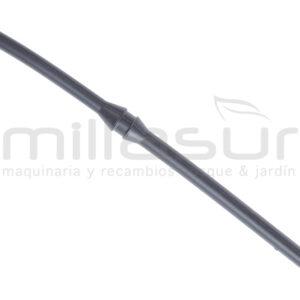 Durite d'essence origine Anova MG45-18-15