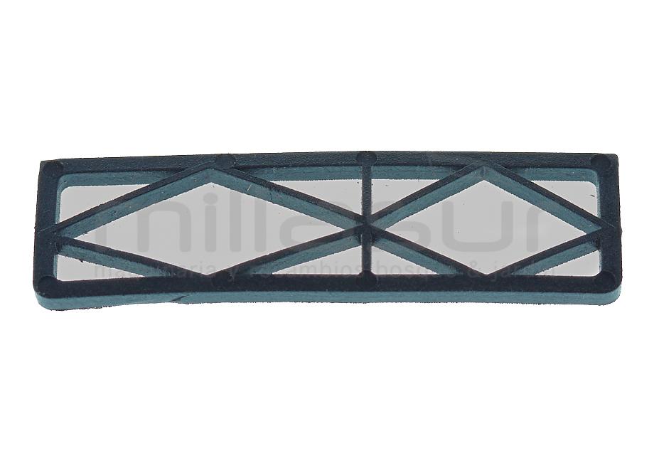 Filtre à air origine Anova SG1C-30, SG2C-30