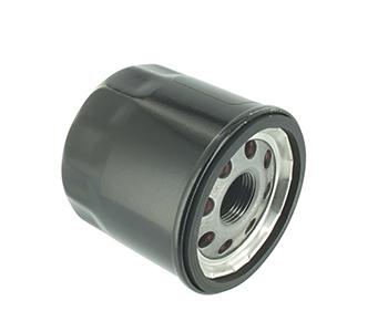 Filtre à huile pour Honda 15400-ZZ3-003, 15410-MCJ-000