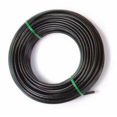 Gaine pour câble 2 mm au mètre
