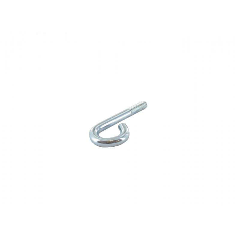 Guide corde de lanceur à Œillet origine GGP 122430313/0