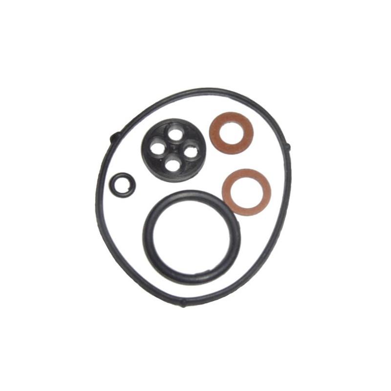 Kit joints de cuve pour carburateur Honda 16010ZE1812, 16010ZE0025, 16010ZE0851