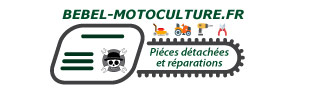 Bebel Motoculture