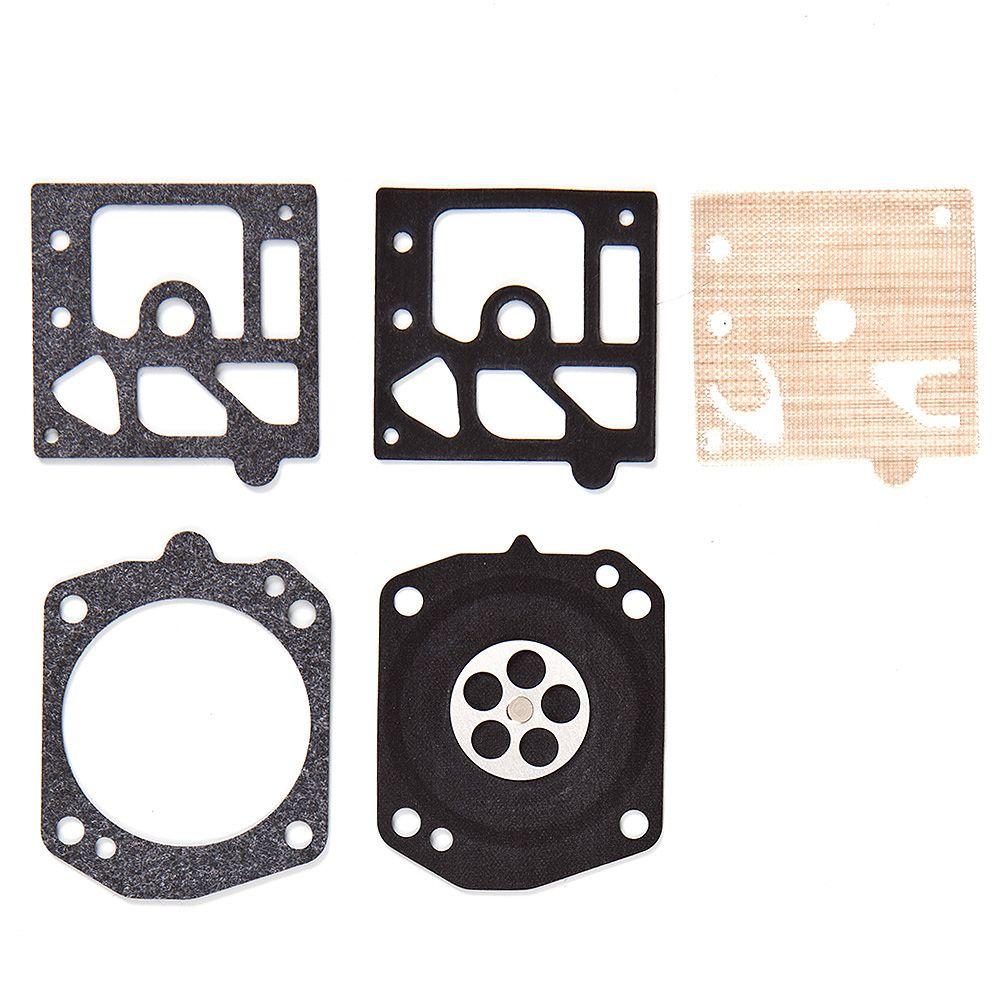 Membranes carburateur pour WALBRO HDC. Remplace D10-HD