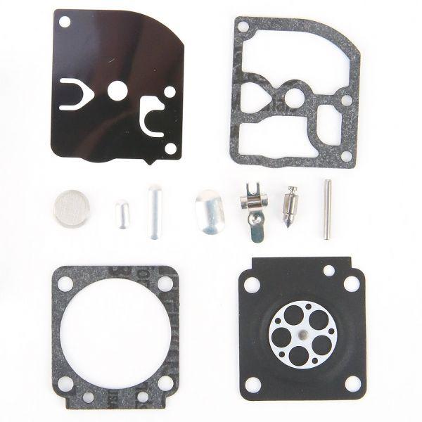 Kit membranes carburateur pour ZAMA C1Q, RB-66, STIHL