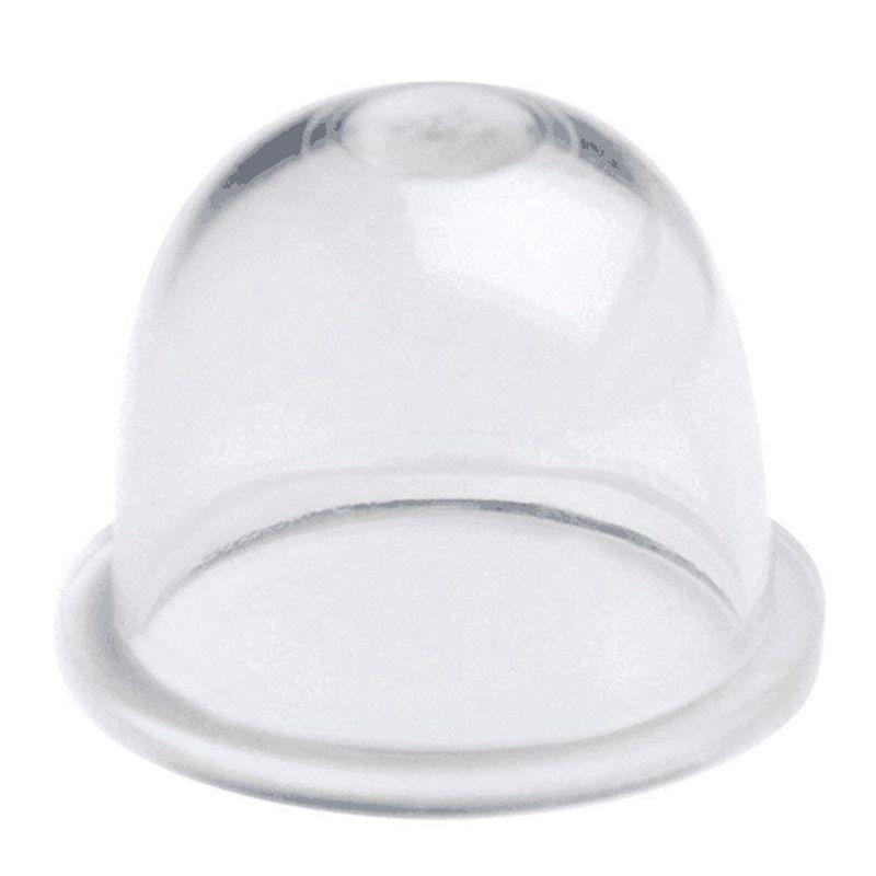 Poire d'amorçage pour Walbro 188-12