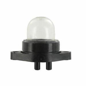 Pompe d'amorçage pour Walbro 188-513