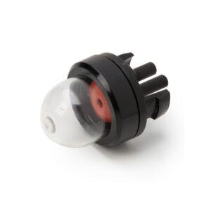 Pompe d'amorçage pour Walbro 188-512-1, 188-570-1