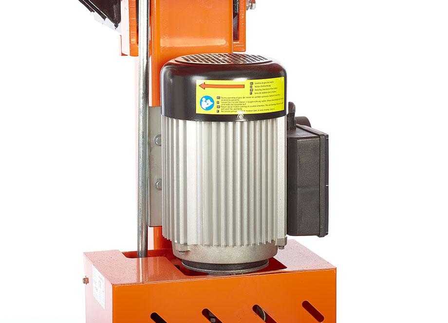Anova RLT8C – Fendeur de bûches électrique 8T 3500W