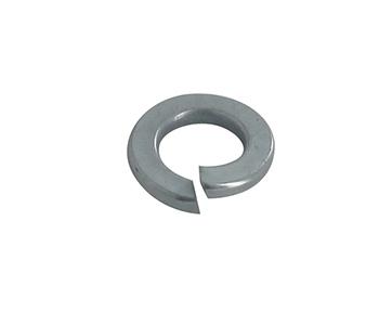 Rondelle frein grower pour vis 10 mm et 3/8″