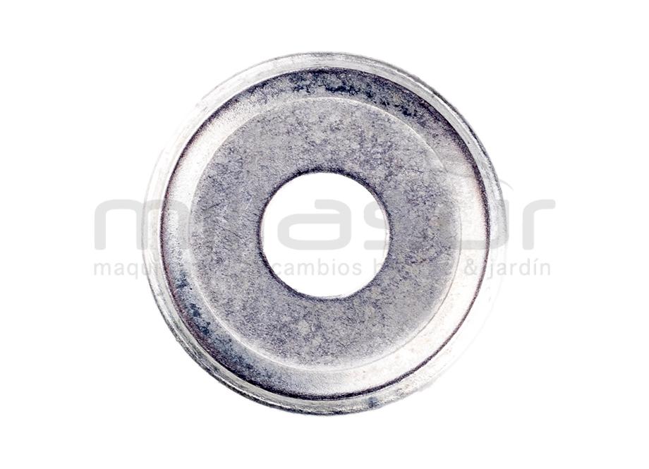 Rondelle de pignon origine Anova M437HXP-073