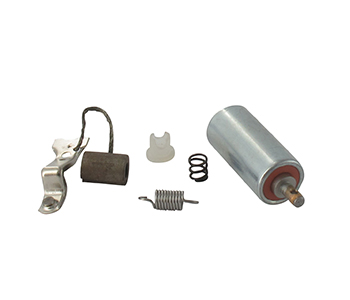 Rupteur, condensateur pour Briggs et Stratton 294628