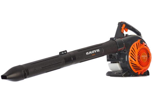 ANOVA SG1C – Souffleur thermique 26cc