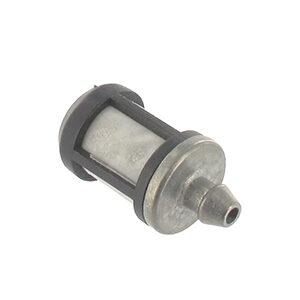 Crépine d'essence pour Stihl 0000-350-3500
