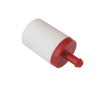 Crépine d'essence pour Stihl 0000-350-3506